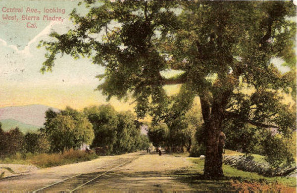 1908_w_central.jpg