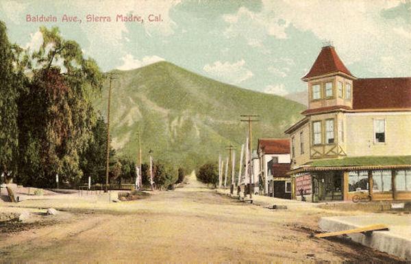 1909_baldwin.jpg