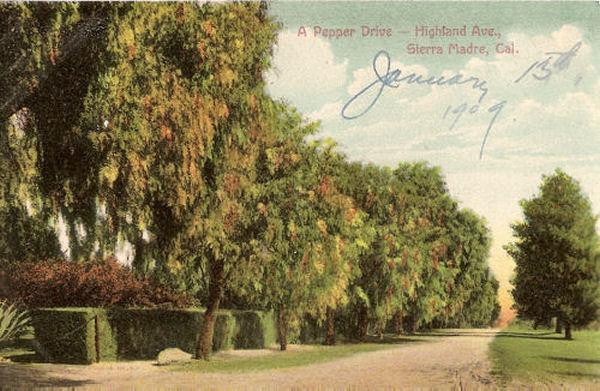 1909_highland.jpg