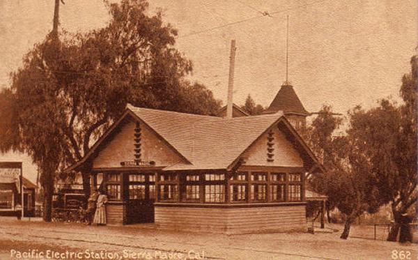 1910_sm_pac_sta.jpg