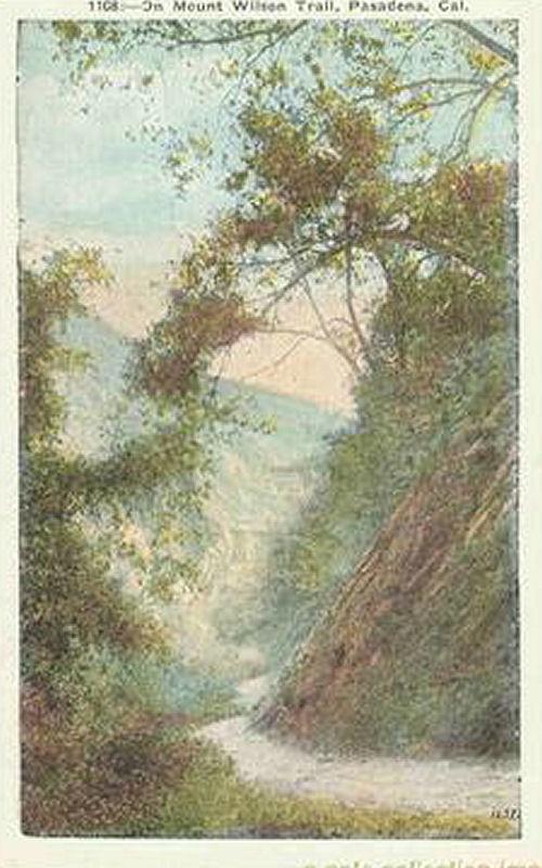 1912_sm_trail.jpg