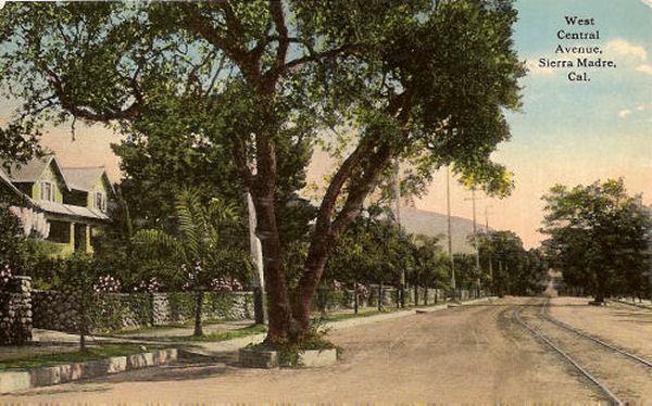 1916_central_ave.jpg