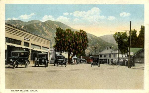 1917_sm_shirley.jpg