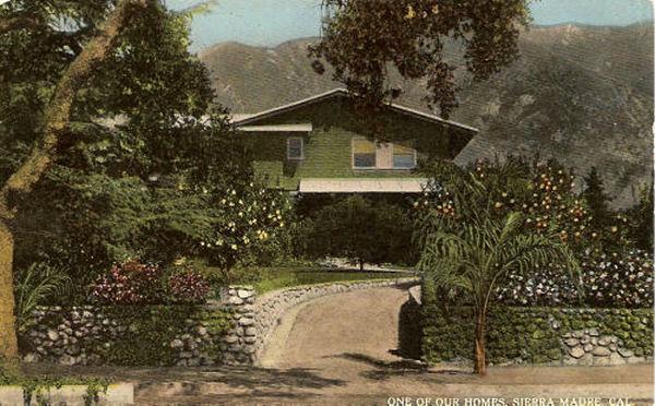 1922_residence.jpg