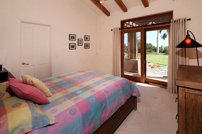 2125_kinclair_bedroom2.jpg