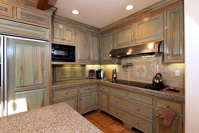 2125_kinclair_kitchen.jpg