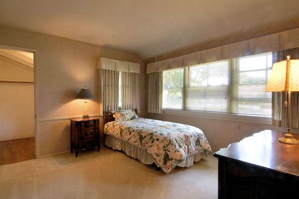 1115_monteverde_bedroom.jpg