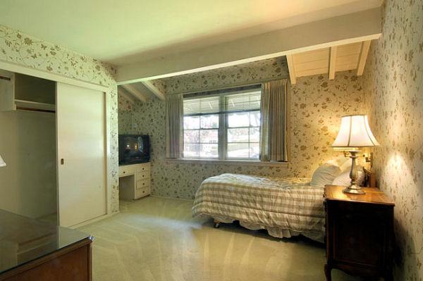 1115_monteverde_bedroom3.jpg