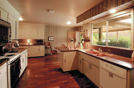 1032_singingwood_kitchen.jpg