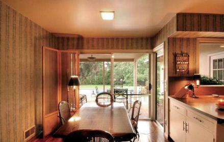 1032_singingwood_kitchen2.jpg