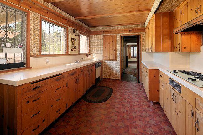 1154_rubio_kitchen.jpg
