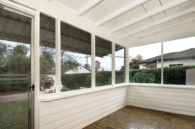 1758_grandoaks_porch.jpg