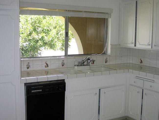 arcadia_630_kitchen.jpg