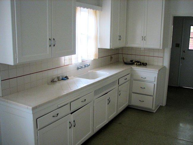 193_virginia_kitchen.jpg
