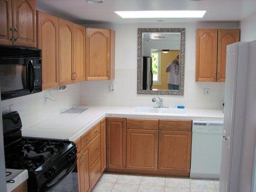 774_palisade_kitchen.jpg