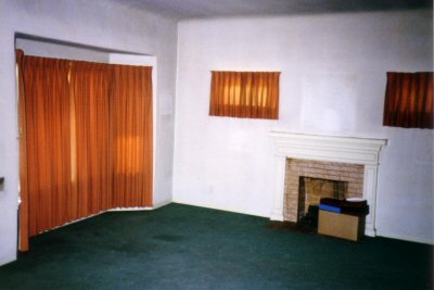 723_craftsman_livingroom_before.jpg