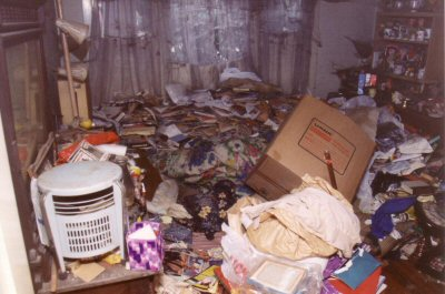 1954_contemp_f-bedroom_before.jpg
