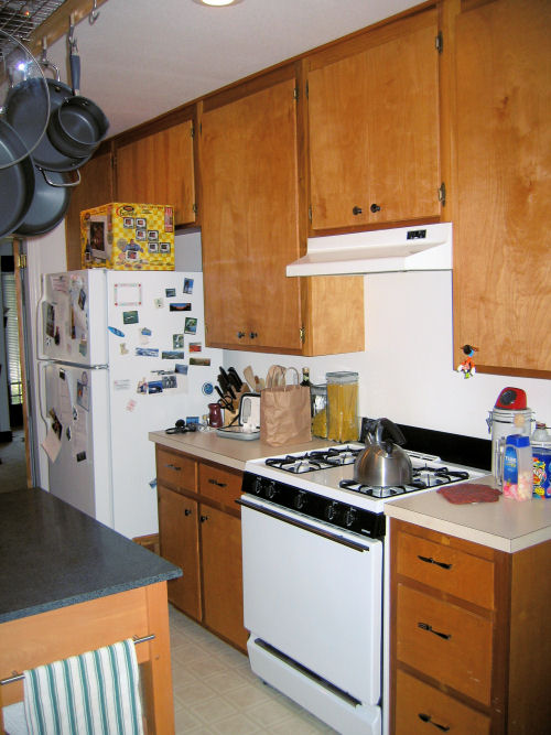 201_mayflower_kitchen_after.jpg