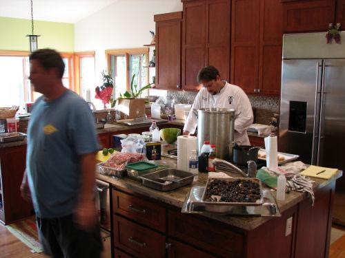 646_Kitchen2.jpg