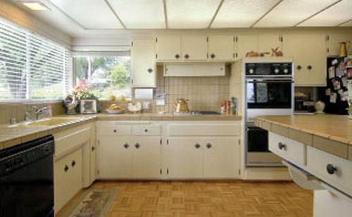 3335_newyork_kitchen.jpg