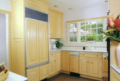 1975_Galbreth_kitchen.jpg