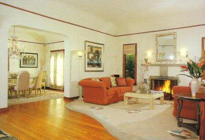 1975_Galbreth_livingroom.jpg