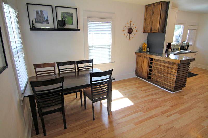 438_sierra_vista_kitchen.jpg