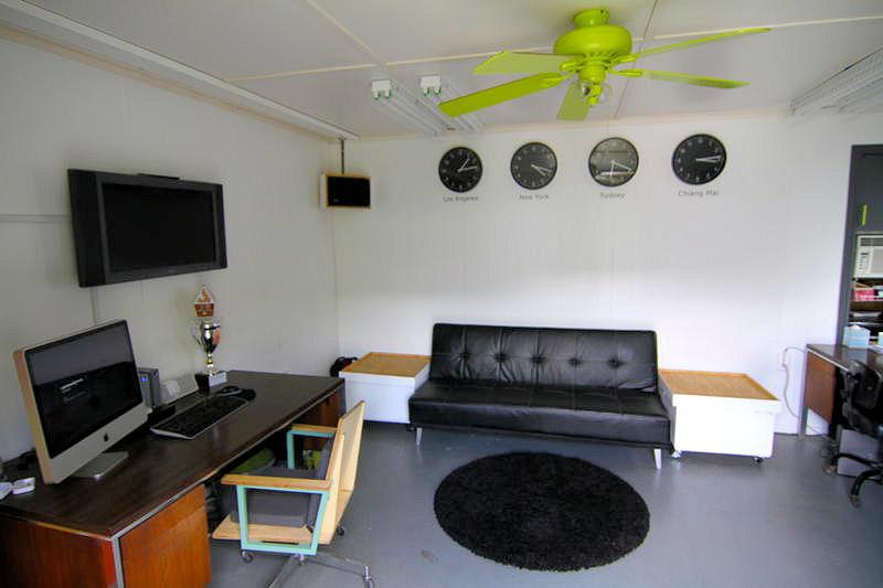438_sierra_vista_office.jpg