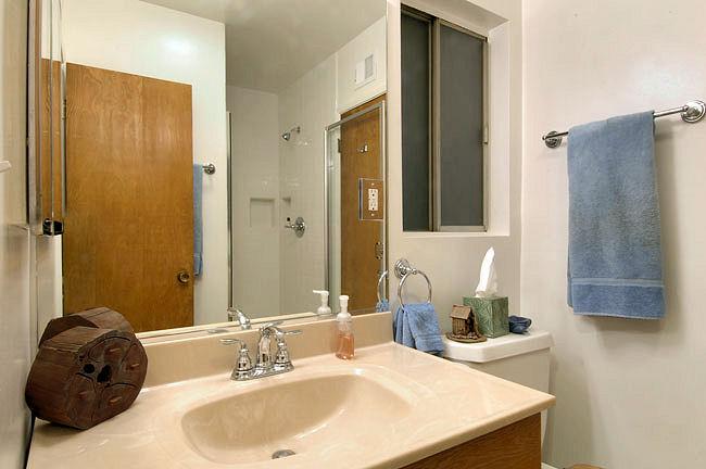 624_anita_bathroom2.jpg