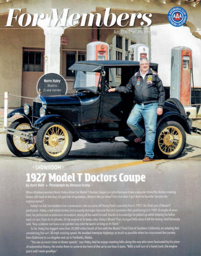 Westways 1927 Model T Article.jpg