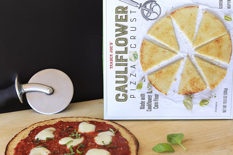59139-cauliflower-pizza-crust.jpg