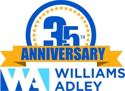 WA_anniversary.jpg