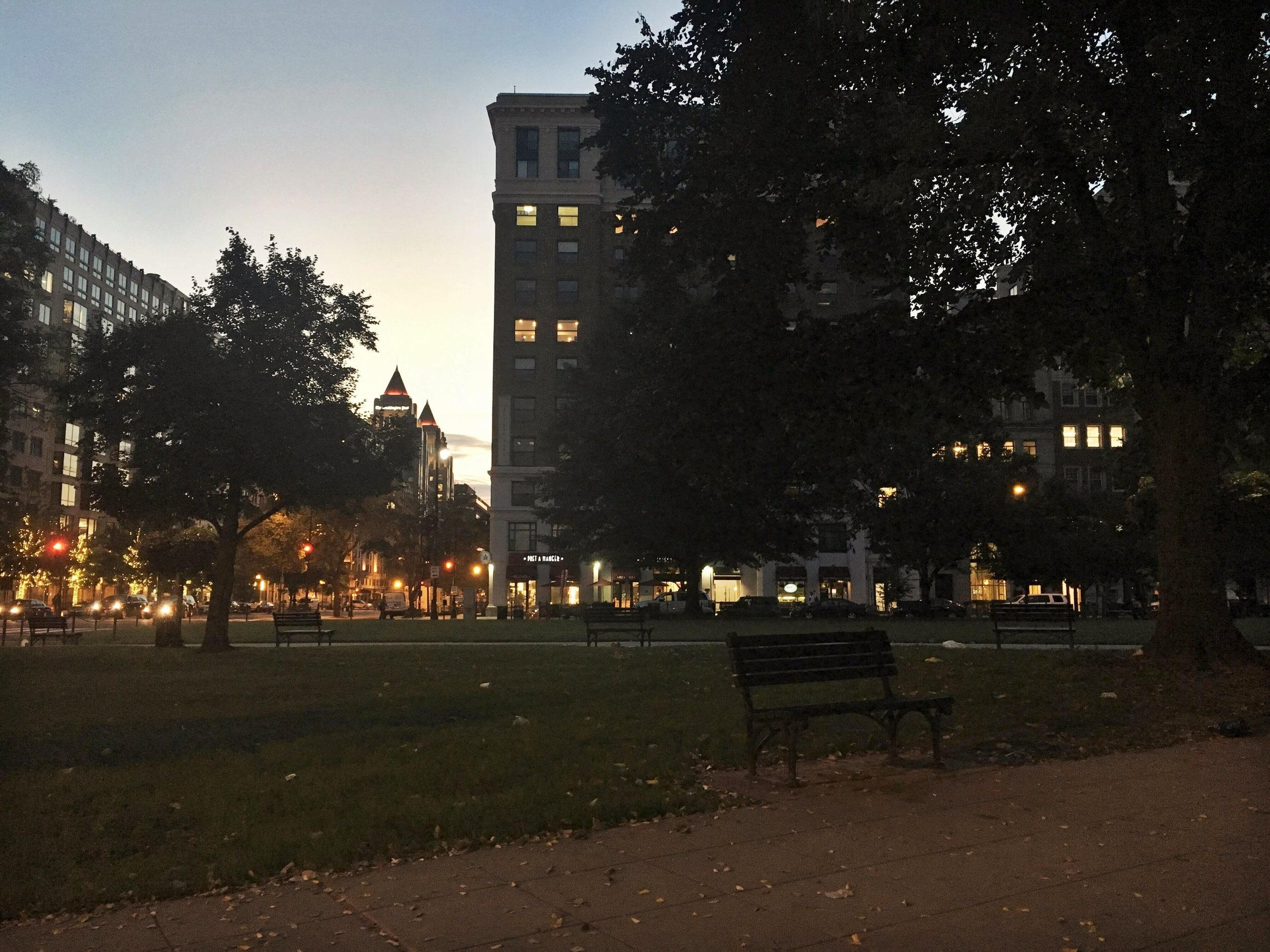 McPherson Square-Day in the Life Photo.jpg
