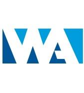 WAC+Logo.jpg