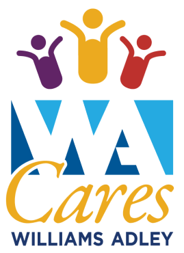 WA Cares Logo NEW - Full Color - Small Web Version.png