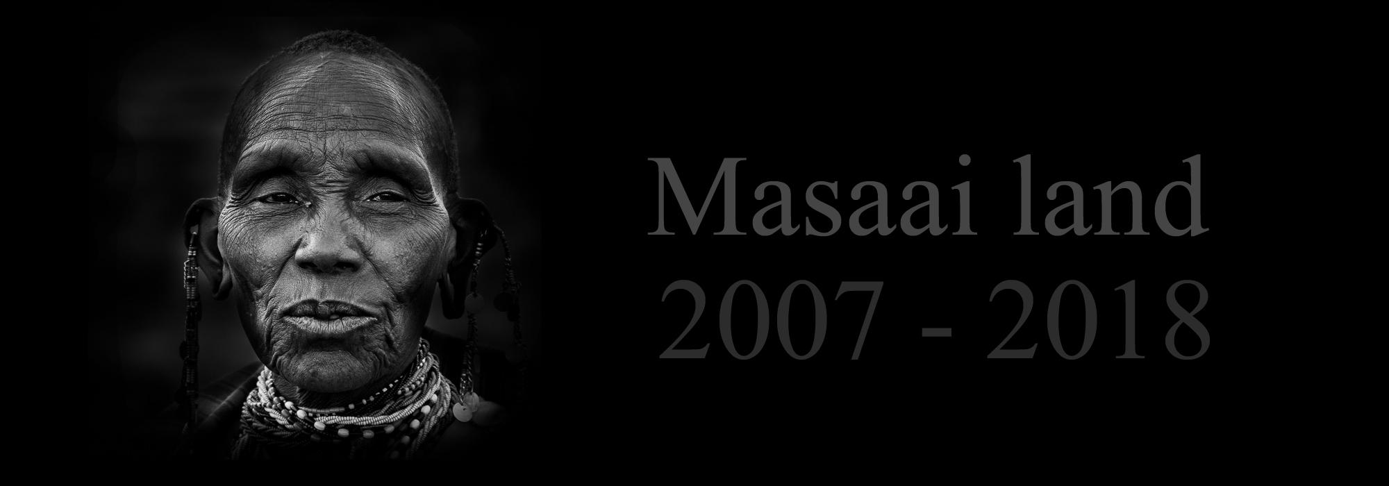 masaai_land_sv.jpg