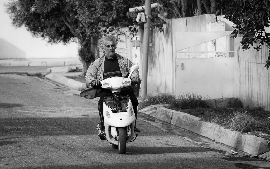 <p><strong>Geniet i Ankawa</strong>Erbil, Irak.<a href=geniet-i-ankawa-sv>The story →</a></p>