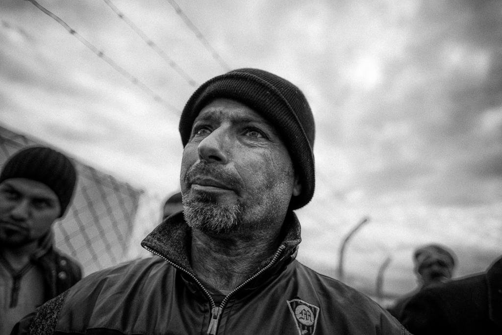 <p><strong>Hans ögon har sett för mycket</strong>Erbil/Mosul, Irak.<a href=hans-gon-har-sett-fr-mycket-sv>The story →</a></p>