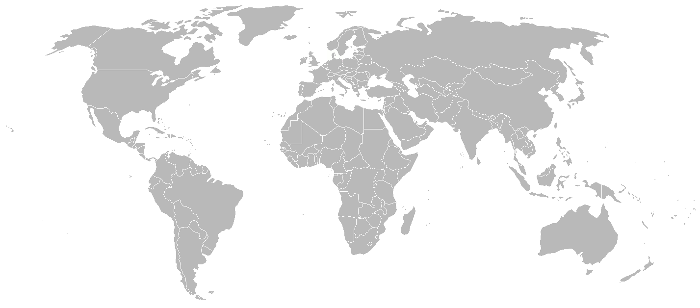 World_Map_(Simple).png