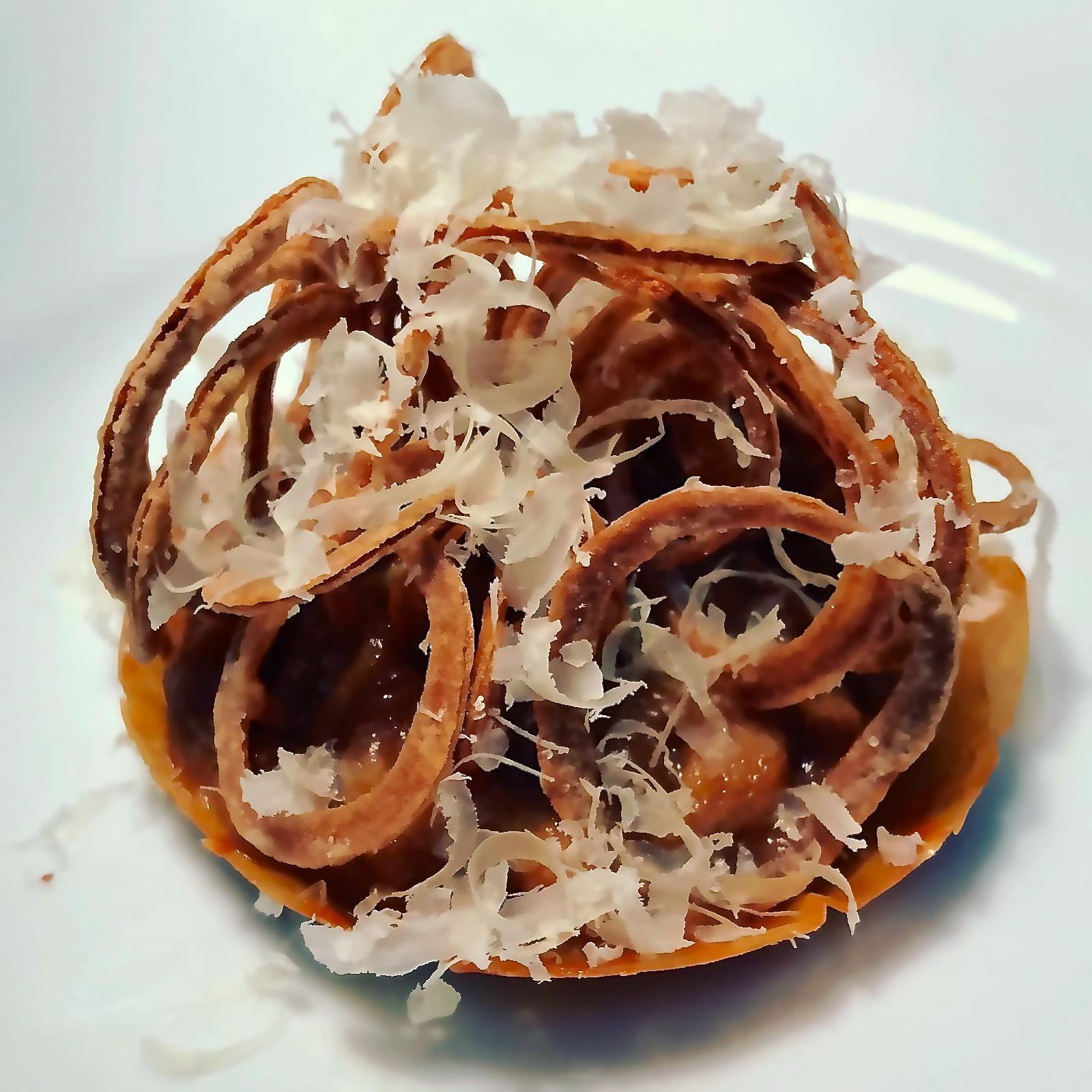 Onion & chedder tart.JPG