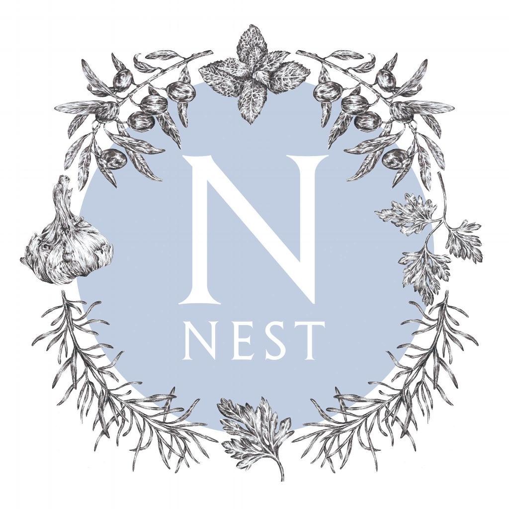 Nest Logo_V2.jpg