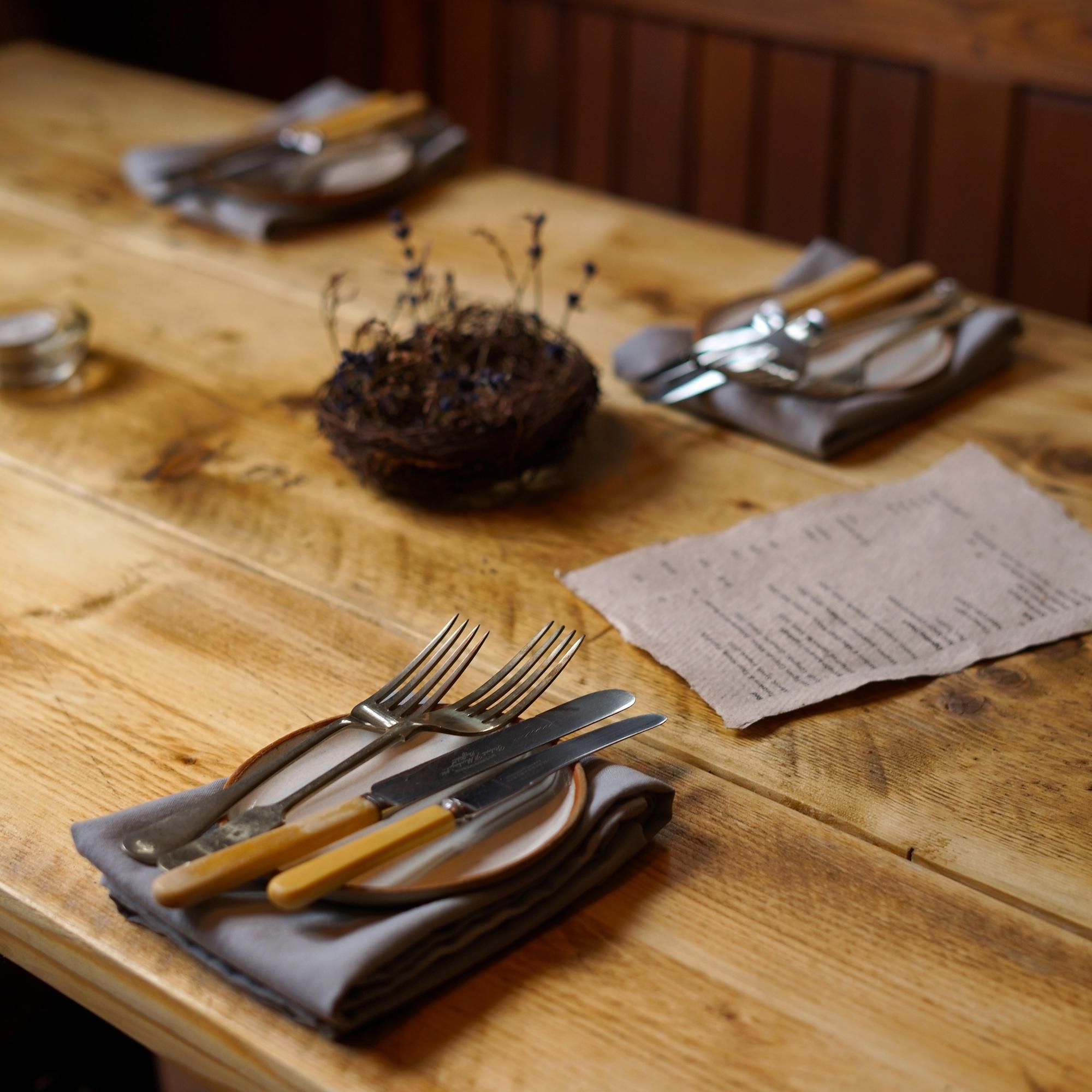 Nest Restaurant Hackney_13.jpg