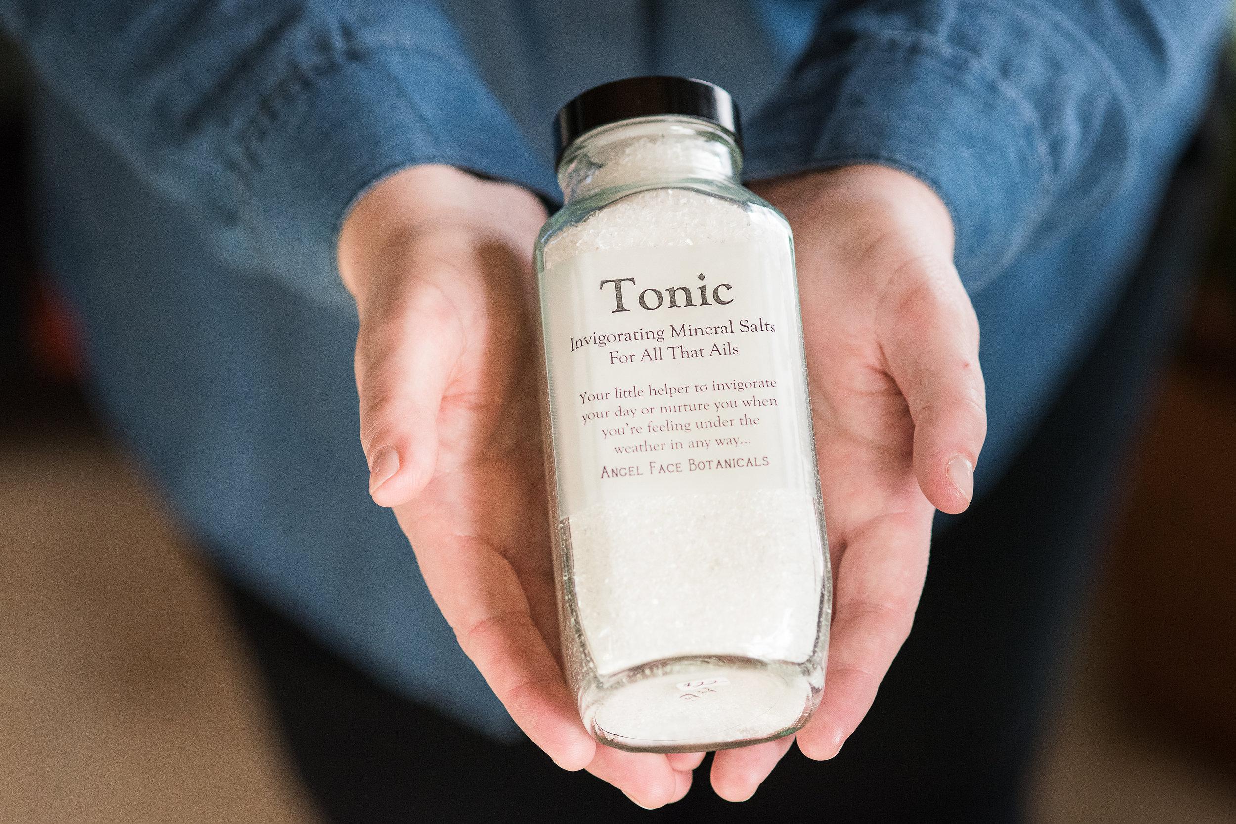 Terra-Organic-Spa-Boutique-Fayetteville-NY-0055.jpg