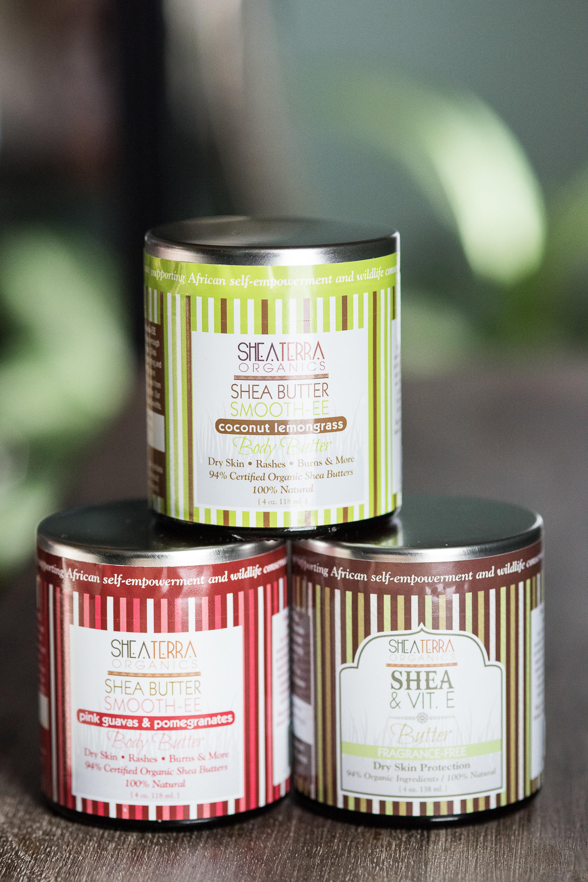 Terra-Organic-Spa-Boutique-Fayetteville-NY-0048.jpg