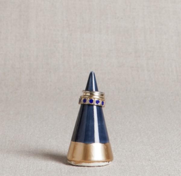 honeycomb ring holder.jpg