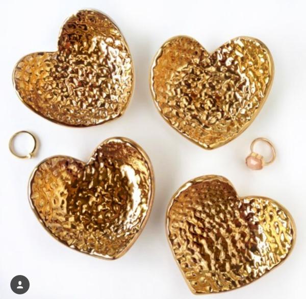 modern mud gold hearts.jpg