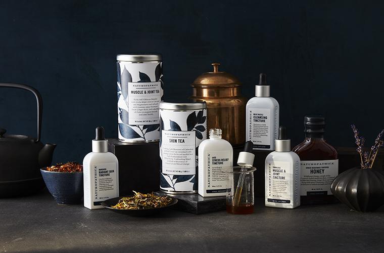 tonics & herbal remedies.jpg