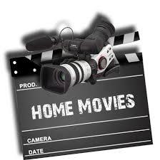 Home movies.jpg