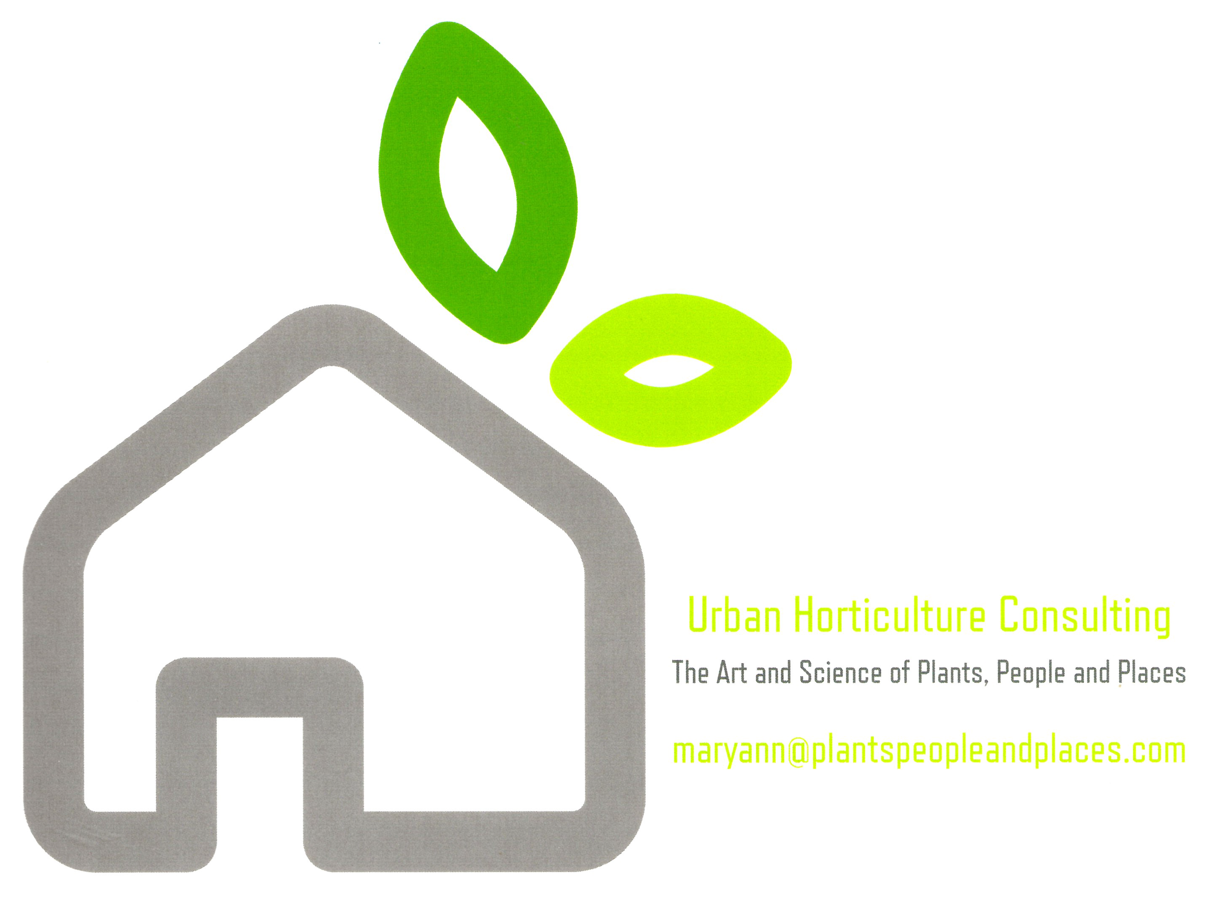 UHC_Urban Hort.Consulting Logo_Horizontal.png