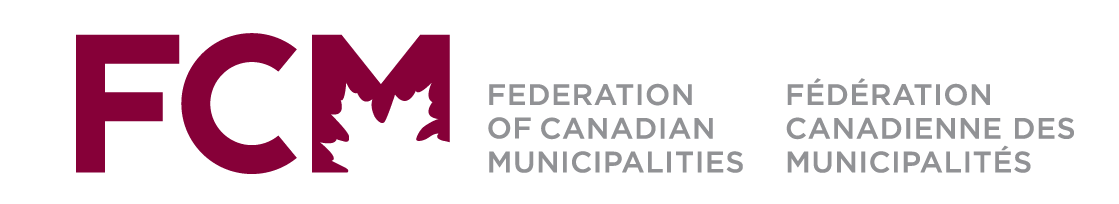 FCM-logo High resolution-01.png